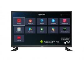 VIVAX IMAGO LED TV-32LE79T2S2SM