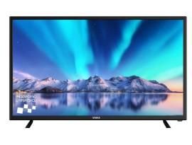 VIVAX IMAGO LED TV-40LE121T2S2_EU