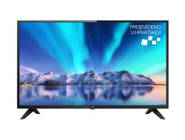 VIVAX IMAGO LED TV-32LE141T2S2