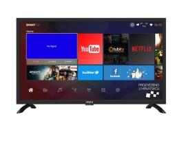 VIVAX IMAGO LED TV-32LE141T2S2SM