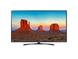 LG UHD TV 65UK6470PLC