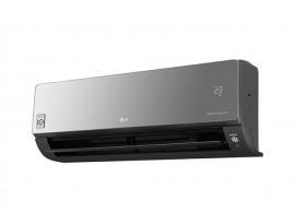 LG klima AC12BQ set