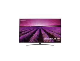 LG UHD TV 55SM8200PLA