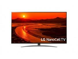 LG UHD TV 49SM8600PLA