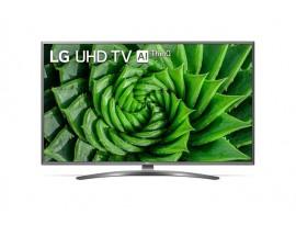 LG UHD TV 43UN81003LB