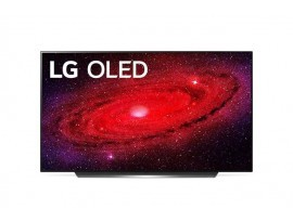 LG OLED TV OLED65CX3LA