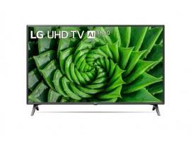 LG UHD TV 43UN80003LC