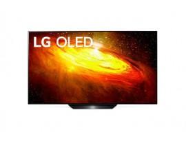 LG OLED TV OLED55BX3LB