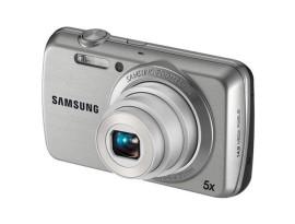 SAMSUNG fotoaparat EC-PL20