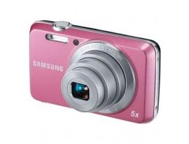 SAMSUNG digitalni fotoaparat EC-ES80