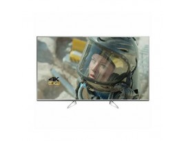 PANASONIC LED TV TX-49EX610E UHD, Smart