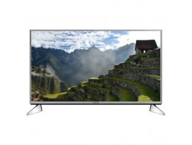 PANASONIC LED TV TX-40EX610E UHD, Smart