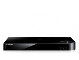 SAMSUNG blue-ray player BD-F6900/EN