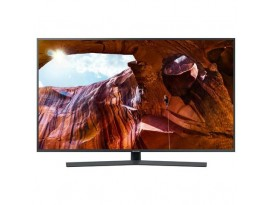 SAMSUNG LED TV 50RU7402, UHD, SMART