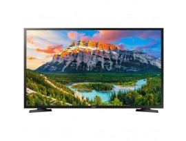 SAMSUNG LED TV 32N5372, FHD, SMART