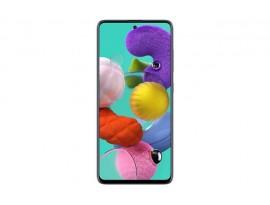 MOB Samsung A515F Galaxy A51 Crni