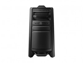 Samsung Giga Party Audio MX-T70/EN