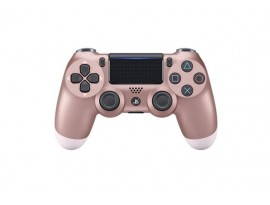 GAME PS4 Dualshock Controller v2 Rose Gold