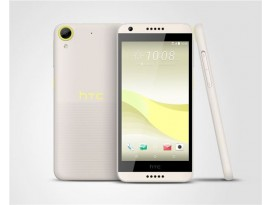 MOB HTC Desire 650 Lime Light