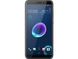 MOB HTC Desire 12 Black Dual SIM