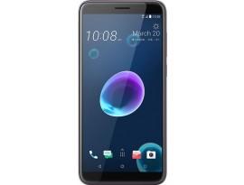 MOB HTC Desire 12 Silver Purple Dual SIM