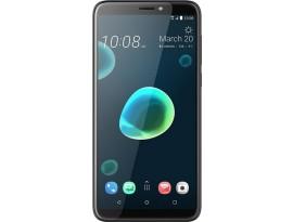 MOB HTC Desire 12 PLUS Black Dual SIM