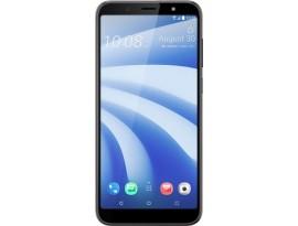 HTC U12 Life Twilight Purple Dual SIM