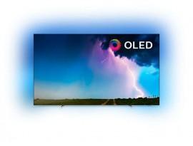 PHILIPS OLED TV 55OLED754/12