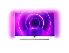 PHILIPS LED TV 50PUS8545/12