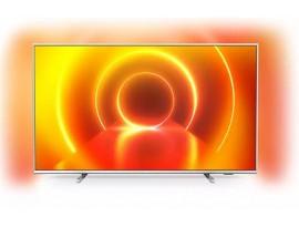 PHILIPS LED TV 65PUS7855/12