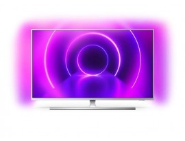 PHILIPS LED TV 65PUS8545/12