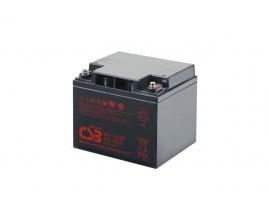CSB UPS Baterija GPL12400I
