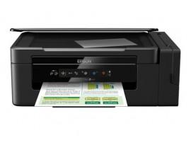 Printer EPSON ECOTANK ITS L3060