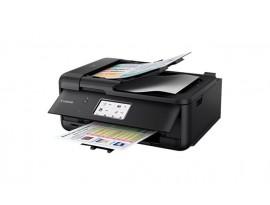 Printer Multifunkcijski Inkjet Canon PIXMA TR8550