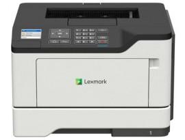 Printer LEXMARK Mono B2546dw