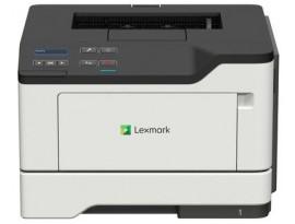 Printer LEXMARK Mono B2442DW