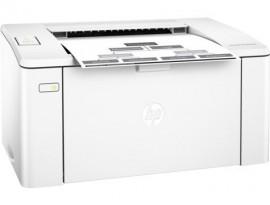 PRN MLJ HP M102a