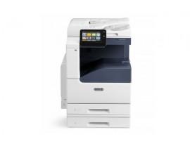 PRN MFP Xerox Versalink B7030 A3 Mono Paket