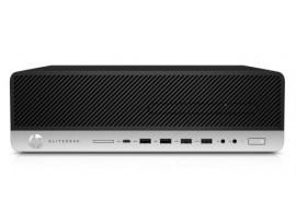 PC HP 800ED G5 SFF, 7PF03EA