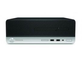 PC HP 400PD G6 SFF, 7EL95EA