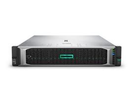 HPE Solution Server ProLiant DL380 Gen10 4110 8SFF