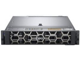 SRV DELL R540 Xeon Silver 4210, NO HDD, 16GB MEM