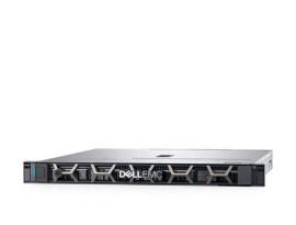 SRV DELL R240 E-2124, 1x 1TB, 1x8GB MEM