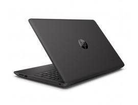 HP Prijenosno računalo 250 G7, 6MQ33EA