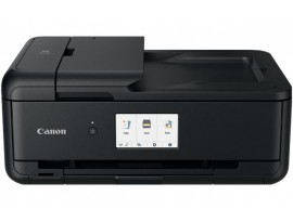 Pisač Canon  PIXMA TS9550 A3 black