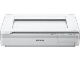 Skener EPSON Workforce DS-5000 A3
