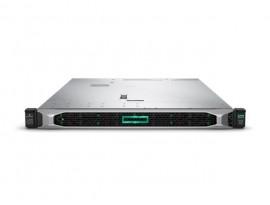 SRV HPE DL360 Gen10 4208 1P 16G 8SFF Svr