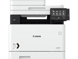 Printer Multifunkcijski Color Laser Canon i-Sensys MF744Cdw