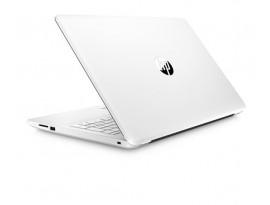 HP Prijenosno računalo 15-rb064nm, 8PQ36EA