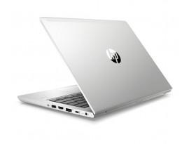 HP Prijenosno računalo ProBook 430 G7, 8MG86EA